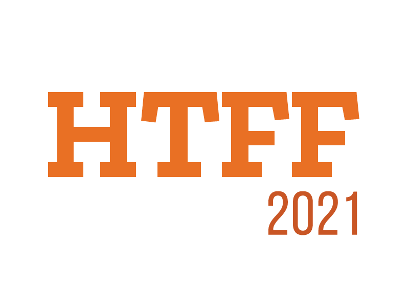International Conference on Heat Transfer and Fluid Flow (HTFF'21)